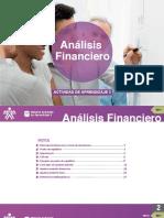 af_materiales_actividad_de_aprendizaje_3.pdf