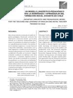 n24-02.pdf