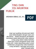 auditing-1.pptx