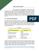 Bab 2 - Akuntansi Sekuritas Derivatif