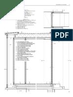 Detail 2004-10 2