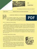 AlViento-GuionesFormacion1987-88