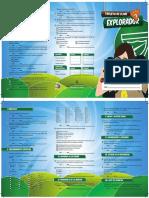 Tarjeta-de-clase-Explorador-2014.pdf