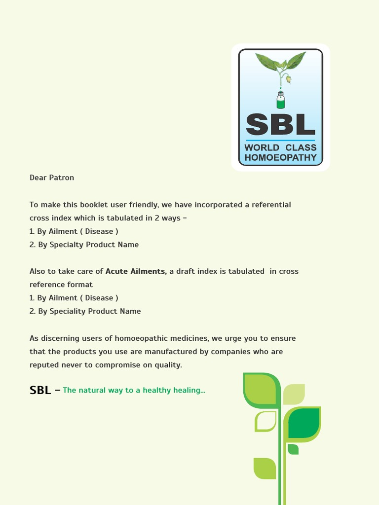 sbl | Urinary Tract Infection | Hypertension