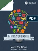 Ghidul Studentului.pdf