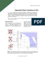 ZrO2_phase_transition.pdf