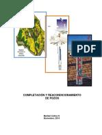 312698813-Completacion-y-Reacondicionamiento-de-Pozos.pdf