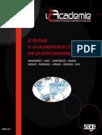 Cahier_Academie_30 - Le pilotage et la volorisation de l'entreprise par les actifs immatériels.pdf