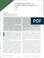 pas-4.pdf