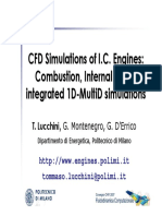 CFD_Simulations_of_IC_Engines_Combustion.pdf