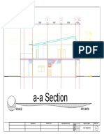Aa Section