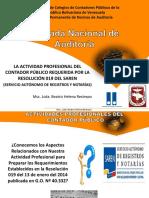 Resolucion-019-SAREN informativo.pdf