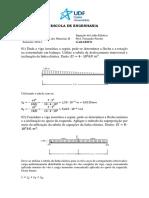 ResMat II_Teste simulado A1_GABARITO_2014_1.pdf
