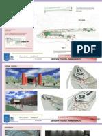 ITS Undergraduate 14003 Presentation 1692960