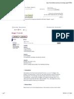 Bwgen Tutorial.pdf