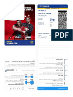 bilet3.pdf