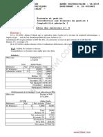 series-corriges-exercices-de-comptabilite-4.pdf