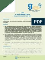 CPL-9NOVELA-BREVE-Bases.pdf