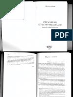 Guattari - Máquina e Estrutura.pdf