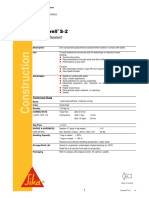 Sikaswell-S-2.pdf