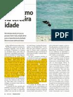 Reportagem_Projeto_EcleaBosi