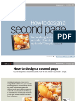 BA0607 - How to Design a Second Page.pdf