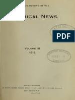 Eugenical News - Volume ii 1918-106