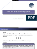 26 Chain Rule and Implicit Differentiation.pdf