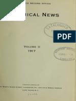 Eugenical News Volume 1917-109