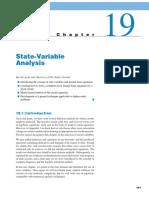 chpt19.pdf