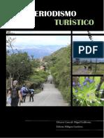 FOTOPERIODISMO TURÍSTICO.pdf