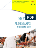 facultad_industrias.pdf