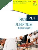 facultad_industrias.pdf