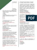 QUÍMICA PRIMEIRO ANO.doc