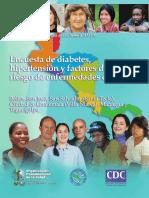 PAHO_CAMDI_Espanol1_2012.pdf