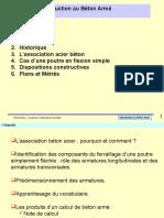 Chapitre1_IntrodutionBA