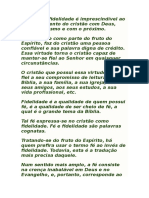 fidelidade.docx