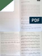 Harmonia e Improvisação 3.