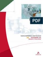 PDF Teleperm Xs Feat