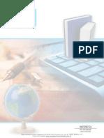 33Métodos Para A Obtenção Da Inversa.pdf