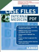 Case-Files-Internal-Medicine.pdf