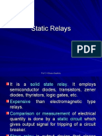 9_Static Relays.ppt