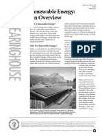 Godfrey Boyle_ Open University-Renewable energy-Oxford University Press in association with the Open University  (2004).pdf
