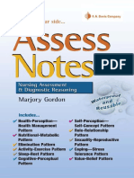 Assessment and Diagnostic Reasoning.pdf