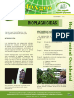 Bioplaguicidas 2