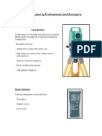 7015060-Survey-Instruments.pdf