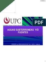 Aguas Subterraneas 9 PDF Revis Jhr-pht