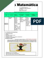 sesion-de-aprendizaje-1228761914059809-9 (2)