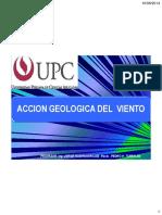 Accion Geologica Del Viento 10 PDF Revis Jhr-pht
