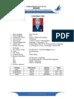 CV Pengurus Izzati 23.docx